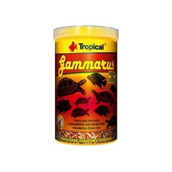 Gammarus 250ml/30g