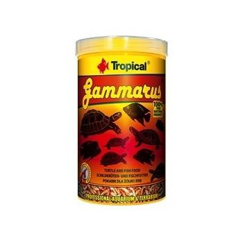 Gammarus 500ml/60g