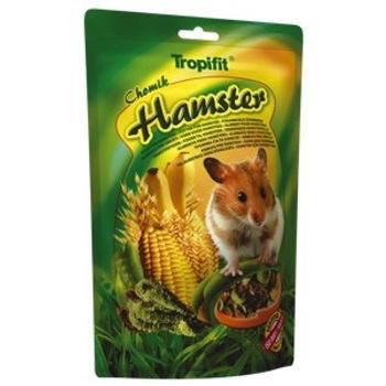 Tropifit Hamster - 500g 6/box
