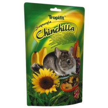 Tropifit Chinchilla - 500g