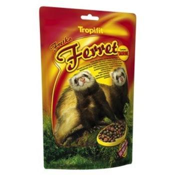 Tropifit Ferret - 400g
