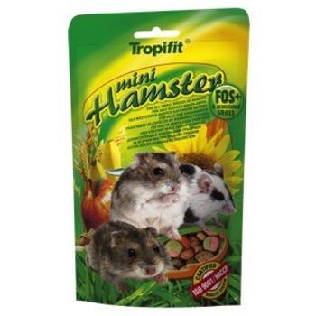 Tropifit Mini Hamster - 150g