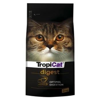 Tropicat Premium Digest 2kg