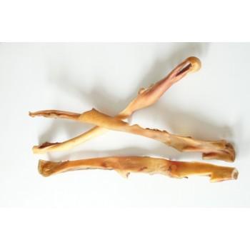 Celtic Treats - Beef Skin Stick 70/75cm (box of 50)