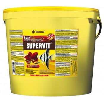 Supervit flakes 5l/1kg