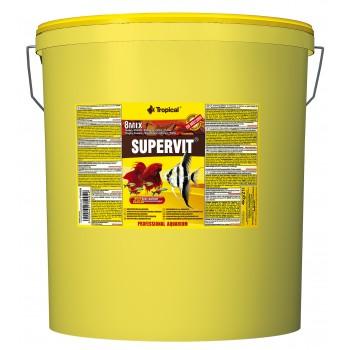 Supervit flakes 21l/4kg