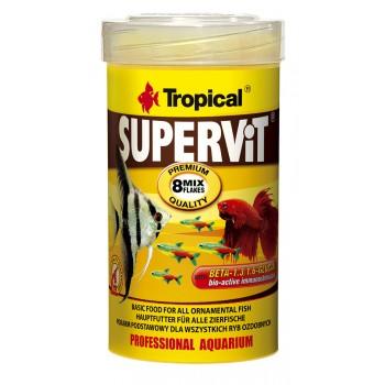Supervit flakes 100ml/20g