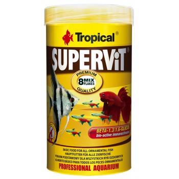 Supervit flakes 250ml/50g