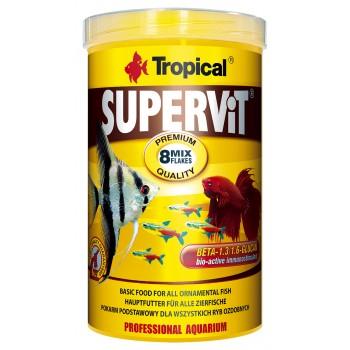 Supervit flakes 1000ml/200g