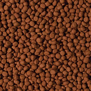 Cichlid & Arowana Medium Pellet 1000ml/360g