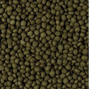 Cichlid Herbivere Small Pellet 5l/1.8kg