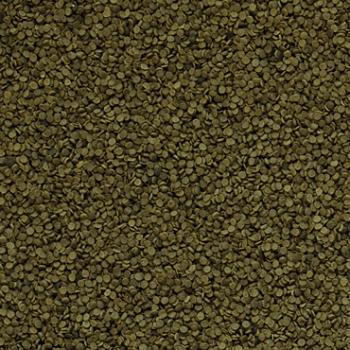 Spirulina Granulat 5l/1.9kg