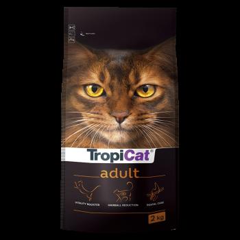 Tropicat Premium Adult 2kg