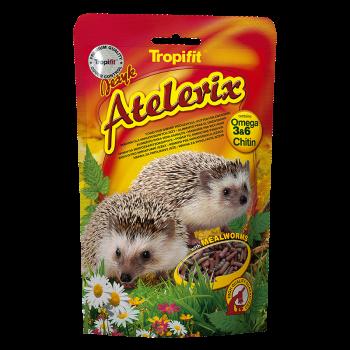 Tropifit Atelerix - food for hedgehogs 300g