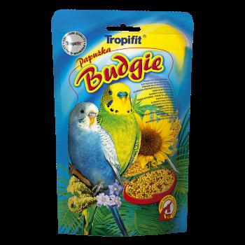 Tropifit Budgie - 700g