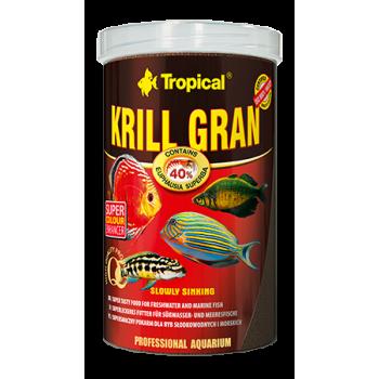 Krill Granulat 250ml/135g