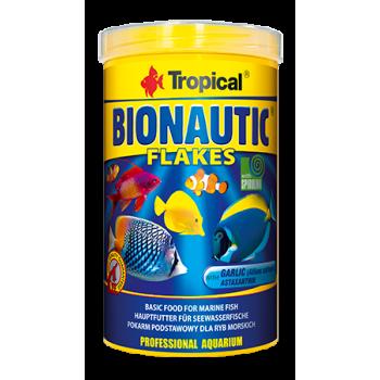 Bionautic Flakes 250ml/50g