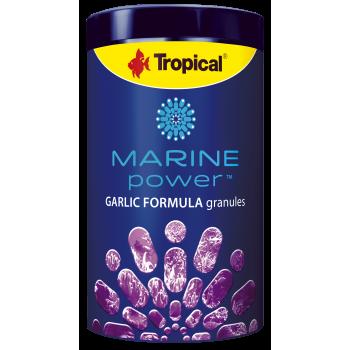 Marine Power Garlic Formula Granules 1000ml/600g