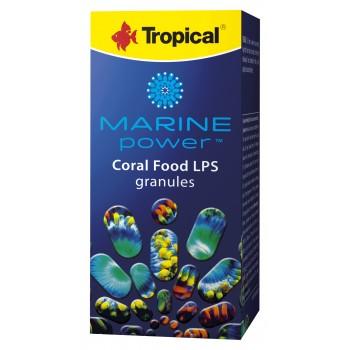 Marine Power Coral Food LPS Granules 100ml/70g
