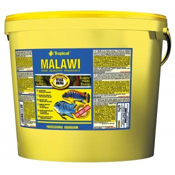 Malawi Flakes 11l/2kg