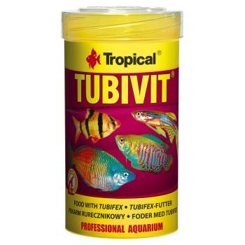 Tubivit 100ml/20g