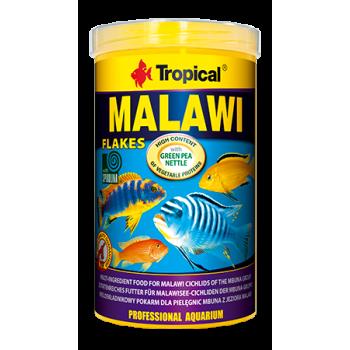 Malawi Flakes 1000ml/200g