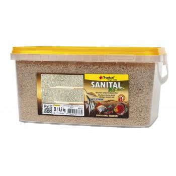 Sanital + Ketapang  3l/3.6kg