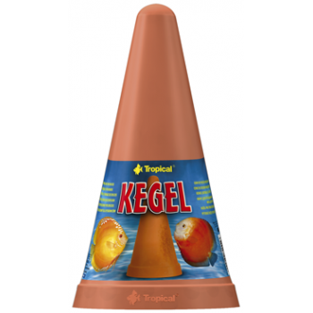 KEGEL - Spawning cone for Discus