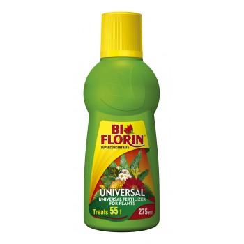 Bi florin - Universal 275ml