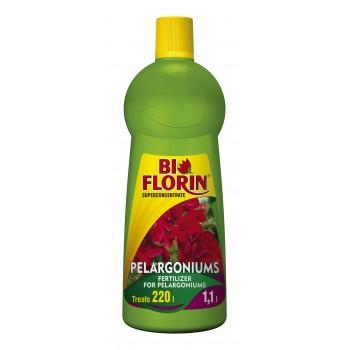 Bi florin - Roses 1,1l