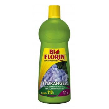 Bi florin - Hydrangea, Azalea and Rhododendron 1,1l