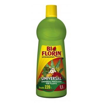 Bi florin - Universal 1100ml