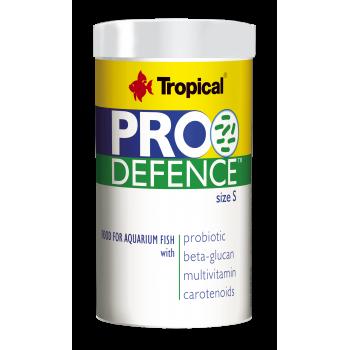 Pro Defence Size XXS 100ml/70g