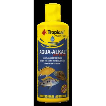 Aqua Alkal pH Plus 250ml