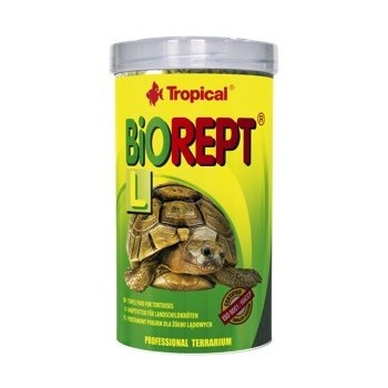 Biorept L. 100ml/28g