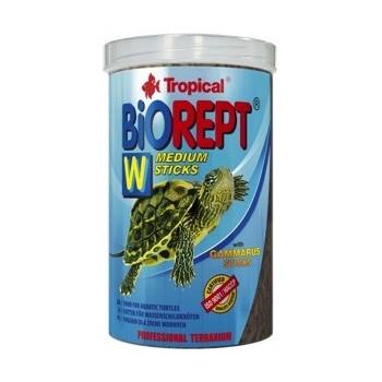 Biorept W. 100ml/30g