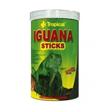 Iguana Sticks 1000ml/260g