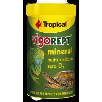 Vigorept Mineral 100ml/60g