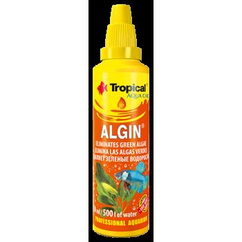 Algin 250ml