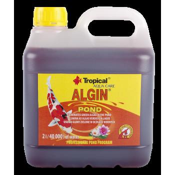 Algin Pond 2L