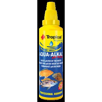 Aqua-Alkal pH Plus 50ml