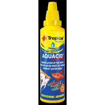 Aquacid pH Minus 250ml - lowering PH