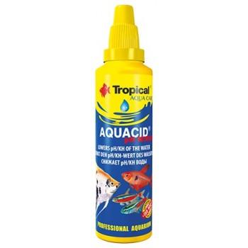 Aquacid pH Minus 500ml
