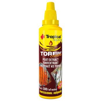 Torfin Complex 50ML