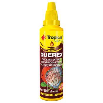 Qurex 50ml