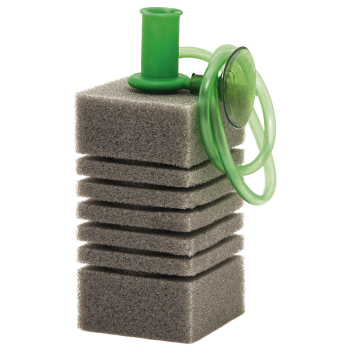 Sponge Filter Cristal Standard 60l