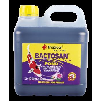 Bactosan Pond 2L