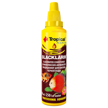 Blacklarin 50ml