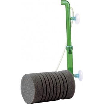 Sponge Filter - Delfin - 150l
