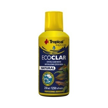 Ecoclear 250ml